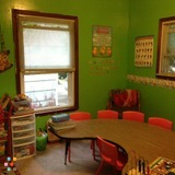 Daycare Provider in Bloomfield Hills