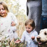 Nanny needed for Loving Family in Altadore (SW) start March 2019