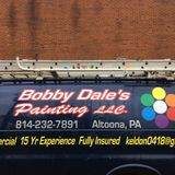 Painter in Altoona