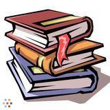 English, History & Writing Tutor $15/hour