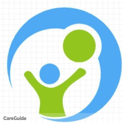 Child Care Provider Nicole Jackson's Profile Picture