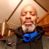 My name is Kevin Obey. I am Looking For a Home Carer Opportunity in Fairbanks. I am a reliable and responsable Army vet
