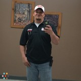 Handyman in Junction City