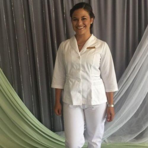 Elder Care Provider Mairim A's Profile Picture