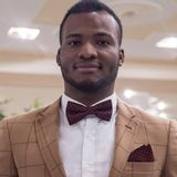 Emole Emmanuel O