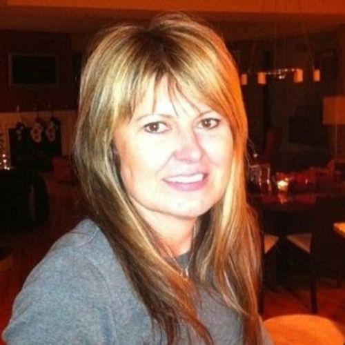 House Sitter Provider Irena K's Profile Picture