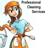 House Cleaning Company in Lawrence