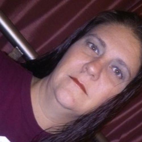 Housekeeper Provider Deena J Gallery Image 1