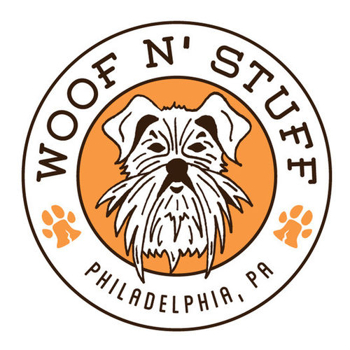 Are you looking for a Locally Owned, Personal Dog Walking Experiance?