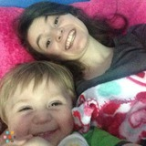 Babysitter in Ozark