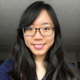 Vietnamese International Student in ECE