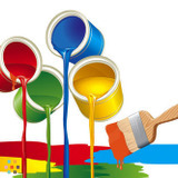 Painter in St. Catharines