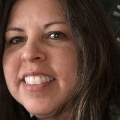 House Sitter Provider Starla Clark's Profile Picture