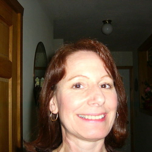 Elder Care Provider Linda P's Profile Picture