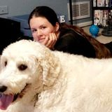 Experienced pet care provider at your service
