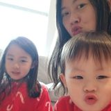 Seeking Experienced Nanny to watch 23 month old & 4.5 yr old