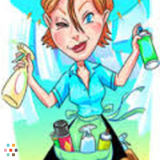 Housekeeper in Cookstown