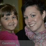 Nanny, Pet Care, Swimming Supervision, Homework Supervision in Sturgeon Falls