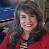 Hi, I'm Gloria Moraga, a sassy, fun-loving, no-drama, eager-to-please digital storyteller, videographer, editor!