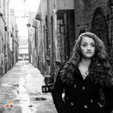 Photographer Job in Sagle