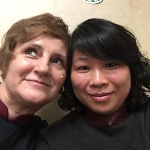Housekeeper Provider Jingxia Li Gallery Image 1