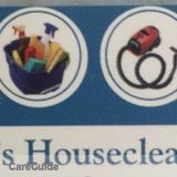 Housekeeper in Cary