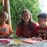 Nanny, Pet Care, Homework Supervision, Gardening in Scarborough