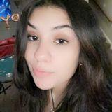 Arissa R