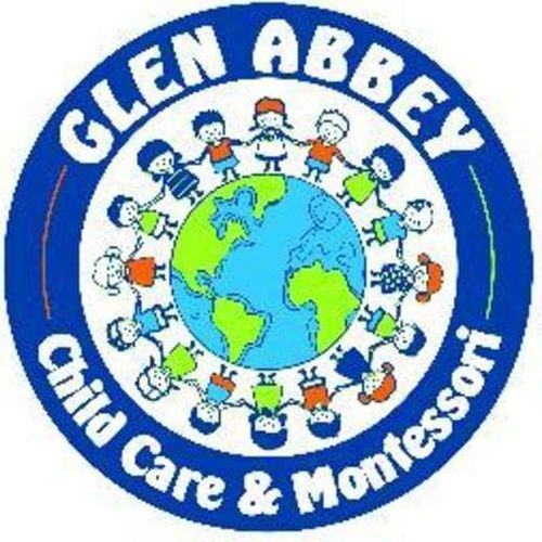 Glen Abbey Childcare and Montessori looking for a Montessori trained staff member for our team!