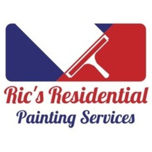 Painter Provider Richard N's Profile Picture