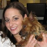 Loving, Caring, Dependable, Trustworthy Dogsitter in Pleasanton