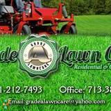 Landscaper in Sugar Land