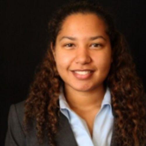 Painter Provider Marcella Pearson's Profile Picture