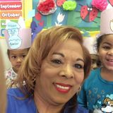 Nanny Looking to Provide Exceptional Care for Your Child