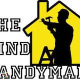 Handyman in Appleton