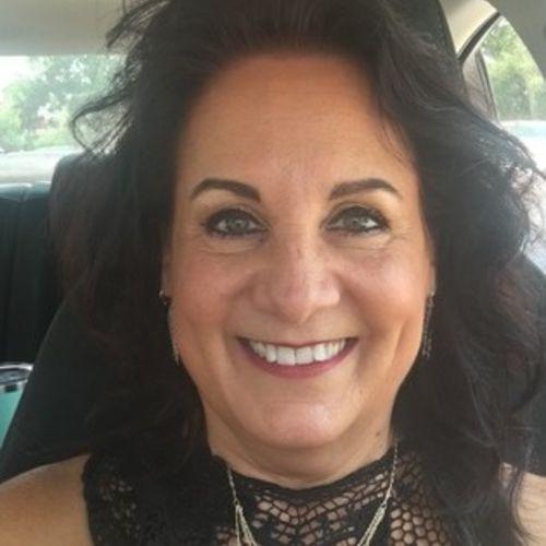 Elder Care Provider Cathy K's Profile Picture