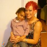 Babysitter, Daycare Provider, Nanny in Vallejo