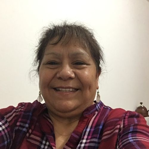 Housekeeper Provider Gloria E's Profile Picture
