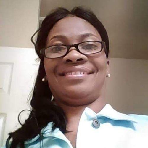 Child Care Provider Christine S's Profile Picture