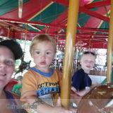 Babysitter, Daycare Provider, Nanny in Deep River