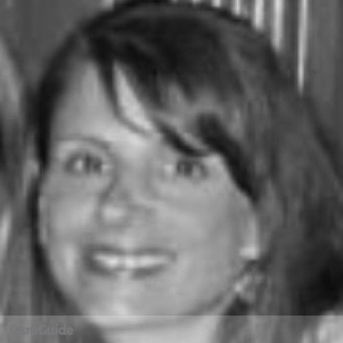 Housekeeper Provider Jill S's Profile Picture