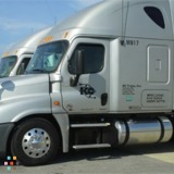 Truck Driver Job in Carleton