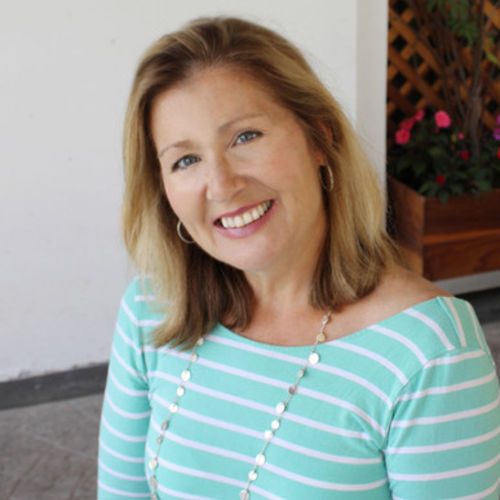 House Sitter Provider Clare Hovan's Profile Picture