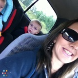 Babysitter Job, Daycare Wanted, Nanny Job in Sarcoxie