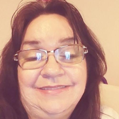 Child Care Provider Jodie G's Profile Picture