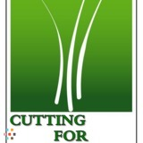 Cutting for College Lawn Service