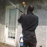 House Cleaning Company in Pasadena