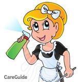Housekeeper in Maple Ridge