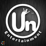 U No Entertainment LLC
