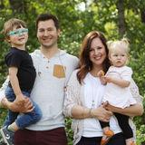 Part-time Nanny/Babysitter for 2 kids in Sherwood Park